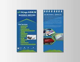 #157 for Flyer Design by masumrahman805