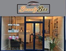 #273 cho Beauty Salon- create logo and business card bởi sherazi046