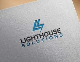 JahidMunsi tarafından Design a Logo için no 139
