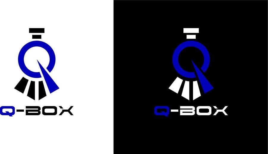 Konkurrenceindlæg #423 for Logo Creation