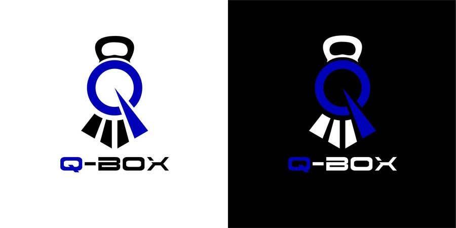Konkurrenceindlæg #452 for Logo Creation