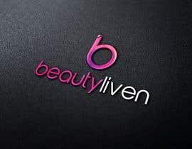 #35 for Logo Design by asik01711