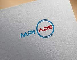 #43 for Create a logo - 25/05/2019 09:04 EDT af romanmahmud