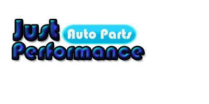 Bài tham dự cuộc thi #                                        3                                      cho                                         Logo Design for an Auto parts business.
