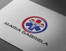 #294 for Logo and Brand Book for Dr. Maria Gabriela Pinzon (MD) by sreejolilming