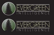 Entry # 108 for Logo Design for Evergreen Intelligence by