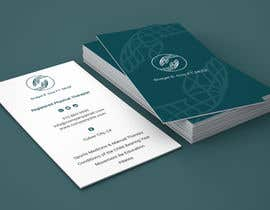 #30 для Need a Logo for Physical Therapist and Business card от shdmnshkb1998