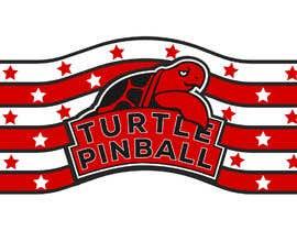 #19 для Design Pinball Table Graphics от mutlutekin