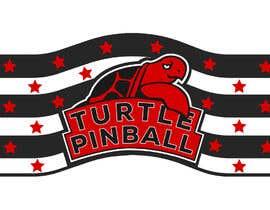 #21 для Design Pinball Table Graphics от mutlutekin