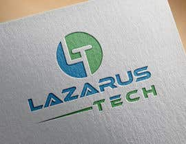 #24 untuk Design a logo for a new tech consulting business oleh Imran31002
