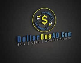 #131 for Design a Logo - 26/05/2019 03:59 EDT af dostwafa