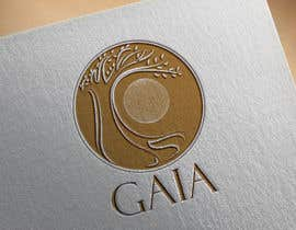 #1303 for Design a Logo / Icon for a range of eCommerce Retail products called GAIA by Shubhendra29
