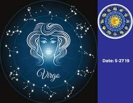 #4 for Design a poster/banner advertising an adult zodiac/astrology themed dating party.   The tone is to be fun, playful.  I am open to receiving different ideas & have no set idea of what I'm looking for. by wwwmukul
