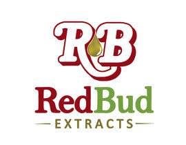 #83 untuk Logo Redisign oleh Mourikhan1