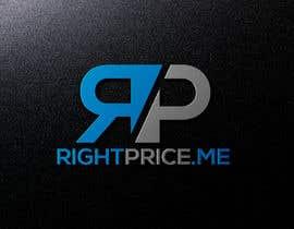 IsmailHossainf tarafından Logo design - RP için no 119