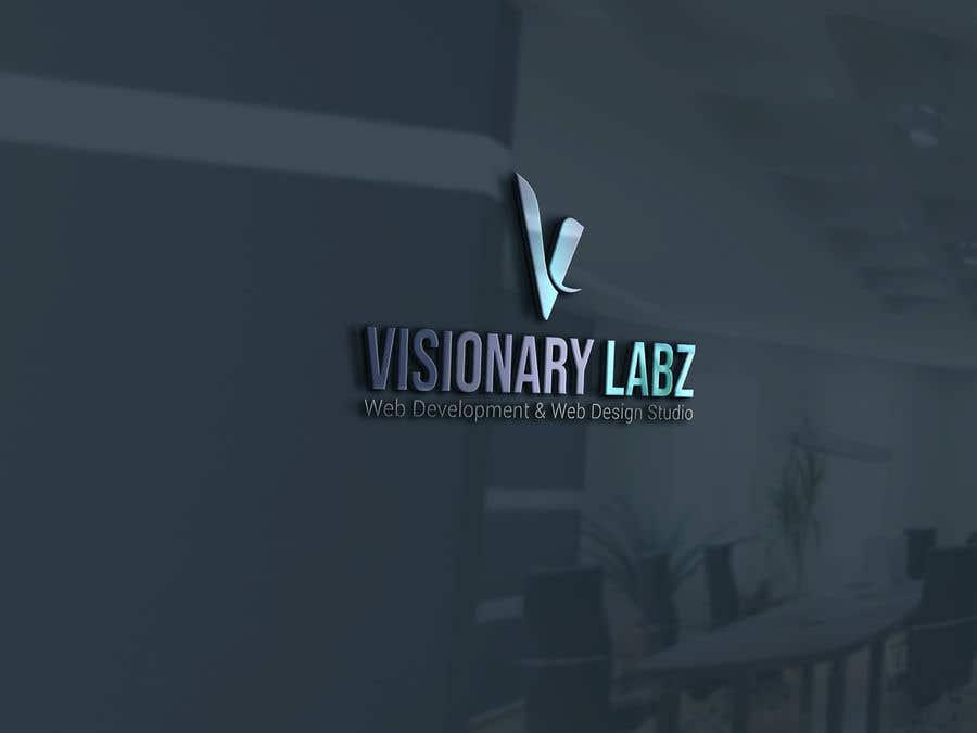 Konkurrenceindlæg #35 for Logo Design