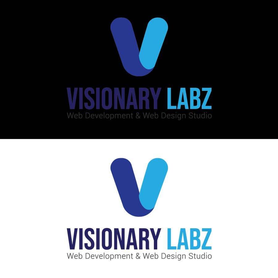 Konkurrenceindlæg #41 for Logo Design
