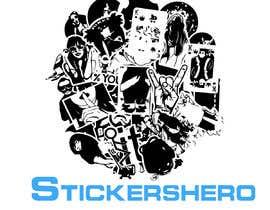 AhamedSani tarafından Realizzazione logo per sito web için no 11