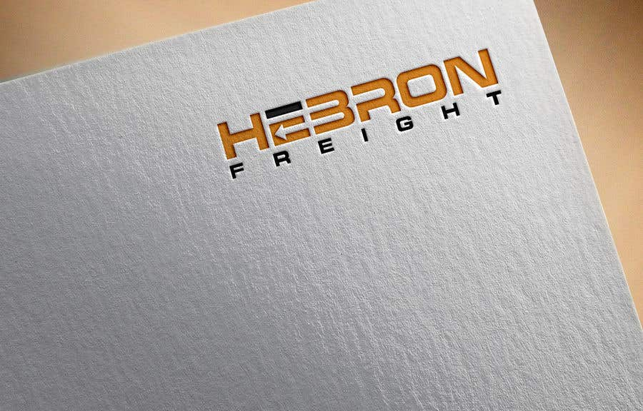 Contest Entry #52 for Creating a logo and corporate identity