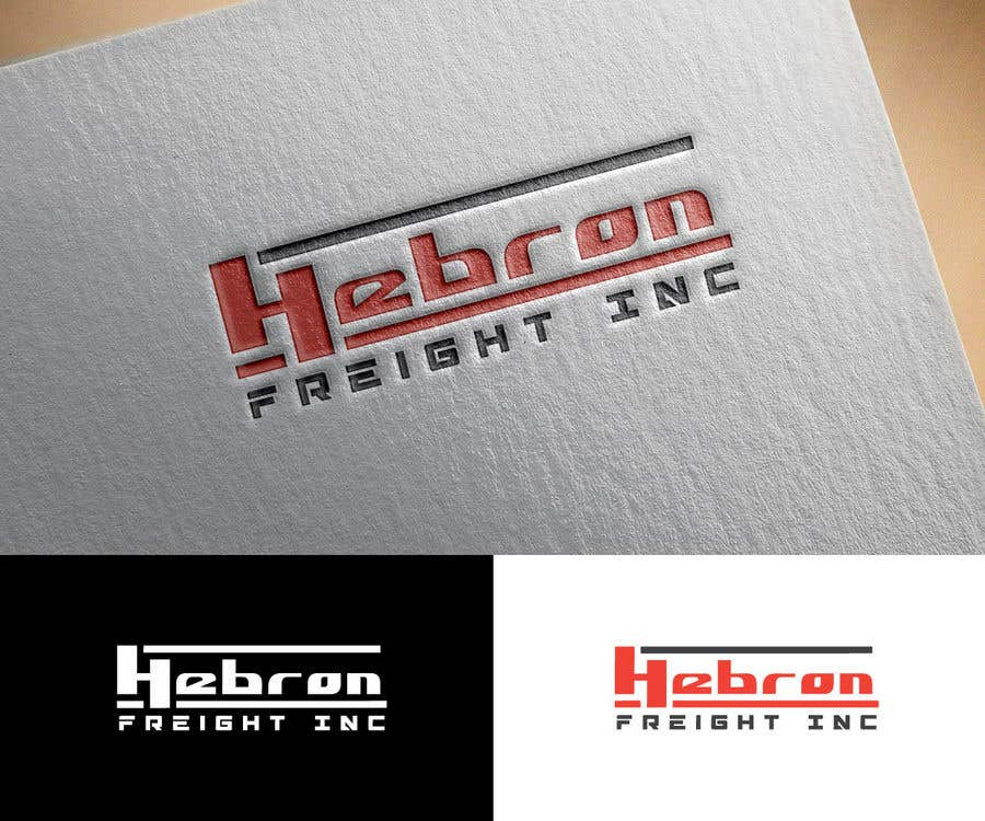 Contest Entry #44 for Creating a logo and corporate identity