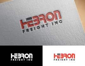 #45 cho Creating a logo and corporate identity bởi sunny005