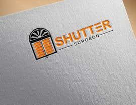 #28 para Design my company logo por flyhy