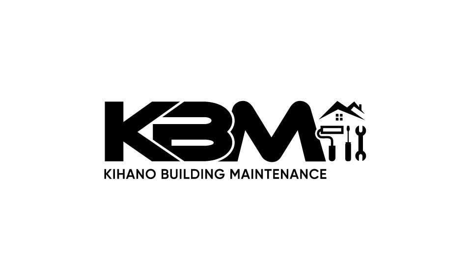 Inscrição nº 37 do Concurso para Design a Logo & Business Cards for KBM | Diseño de Logo y Tarjetas para KBM