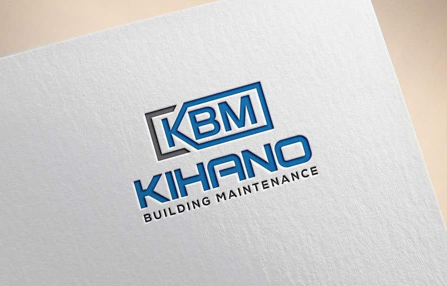Inscrição nº 16 do Concurso para Design a Logo & Business Cards for KBM | Diseño de Logo y Tarjetas para KBM