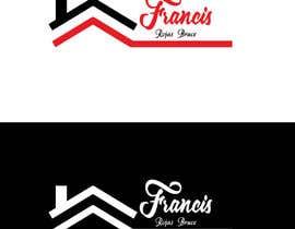 #78 for Design a Logo & Business Card | Logo y Tarjeta de Presentacion af Jannatulferdous8