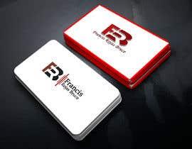 #91 for Design a Logo & Business Card | Logo y Tarjeta de Presentacion af Greenwaber