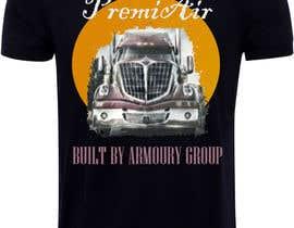 #30 for T-shirt Design af hamza001ghz