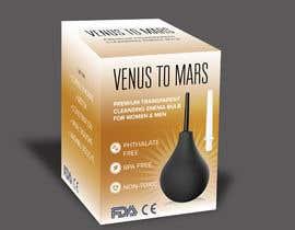 Nro 14 kilpailuun Packaging Box Design käyttäjältä saurov2012urov