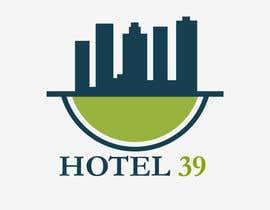 #95 для LOGO for Apartment for rent Project от shahidulbhatsi3