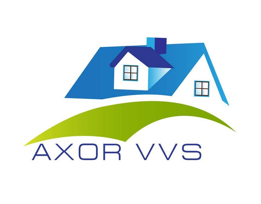 Konkurrenceindlæg #127 for Real Estate Company- Logo