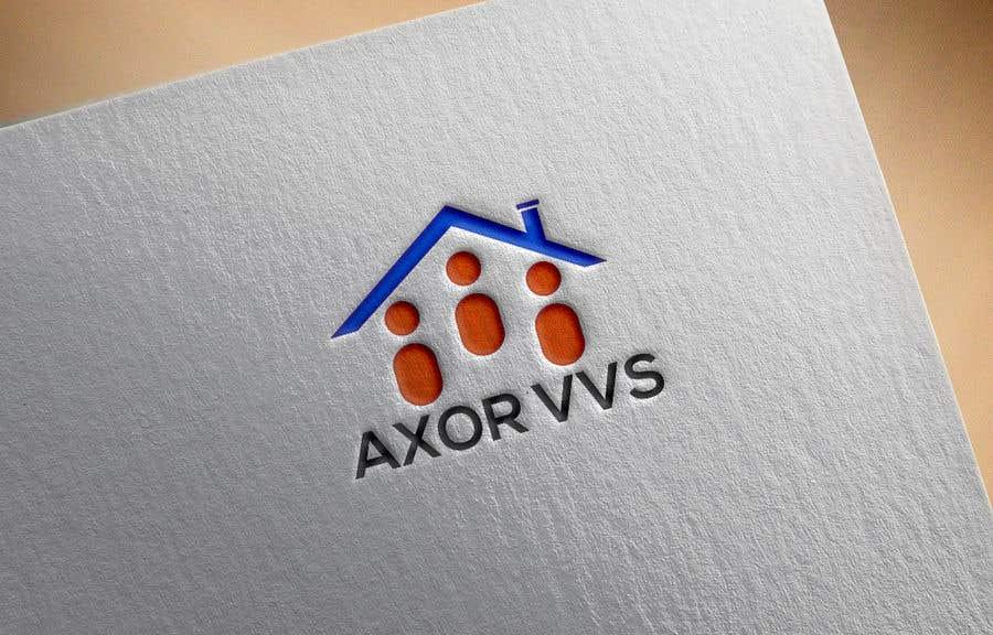 Konkurrenceindlæg #228 for Real Estate Company- Logo