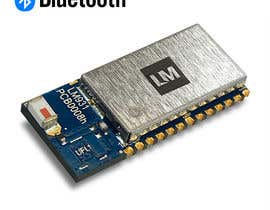 #16 for Find the cheapest Bluetoooth module by masoodusman83