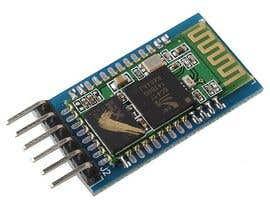 #1 for Find the cheapest Bluetoooth module af tanvir8001bd