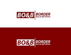#81 для Build me a logo от Mvstudio71