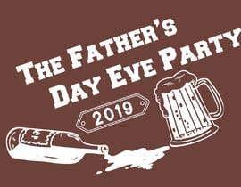 rrekha2276 tarafından Adrian Fathers Day Eve Party için no 15