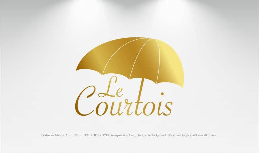 Proposition n°                                        26                                      du concours                                         Logo Design and Drawing