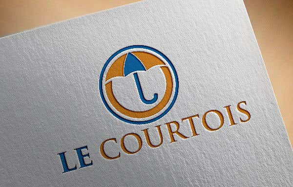 Proposition n°                                        10                                      du concours                                         Logo Design and Drawing