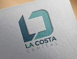 nº 152 pour Logo for our Business Lending Company par tauhidbd01