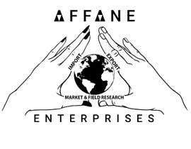 anikdey1996 tarafından business logo için no 8