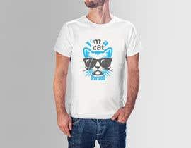 Nro 23 kilpailuun T-Shirt Designs käyttäjältä mdzahirul
