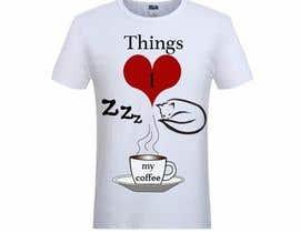 Nro 22 kilpailuun T-Shirt Designs käyttäjältä Vsingh02