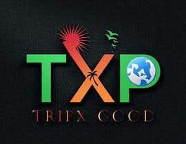 nº 18 pour Création de logo pour un site e-commerce (thème : voyage) par media3630
