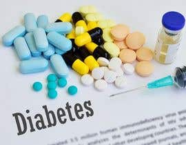 #57 for I'm looking for someone that do search online and find a video course about diabete . by abdulqadir4613