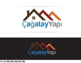 #11 for Design a Logo for Architectural and Construction Company af oldestsebi