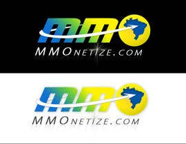 #63 para LOGO Design for MMo por firmanagung