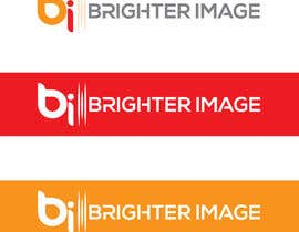 #188 untuk Create a Logo and Brand Identity oleh afrinnahar13983